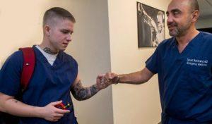 Americam Addiction Institute offers opioid treatment programs in Orange County