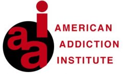 American Addiction Institute of Mind & Medicine