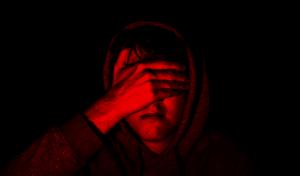 lapse vs relapse