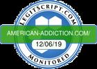 LegitScript Certified