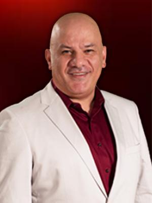 Dr. Ehsan Gharadjedaghi