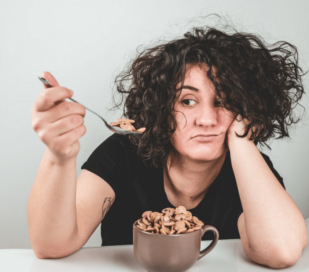 girl struggling with an eating disorder (1)